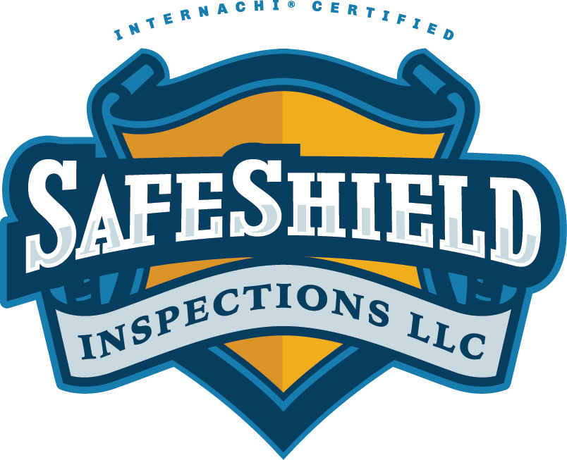 SafeShield Inspections